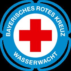 Wasserwacht OG Karlstein